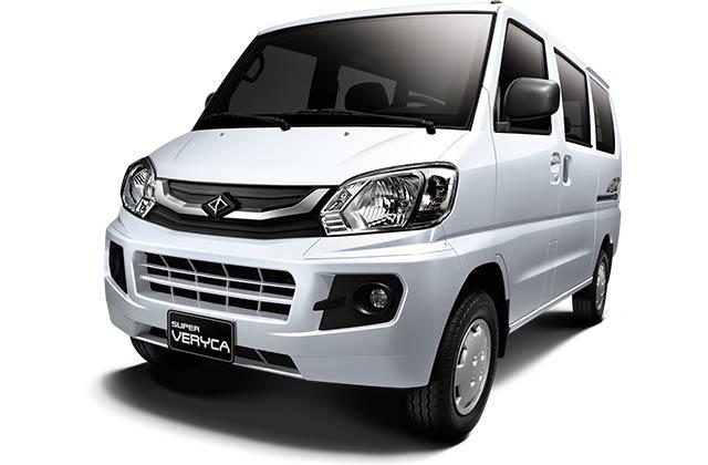 Mitsubishi Motors Taiwan
